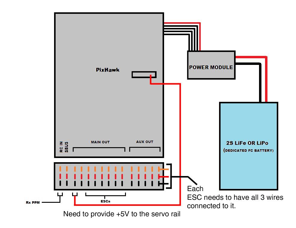 esc ztw spider wiring diagram lrp esc wiring diagram